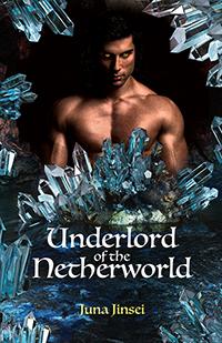Underlord of the Netherworld