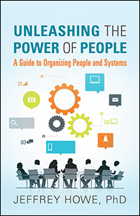 Unleashing the Power of People