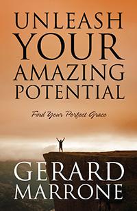 Unleash Your Amazing Potential