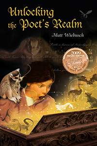 Unlocking the Poet´s Realm