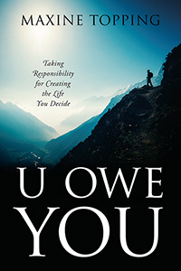 U Owe You