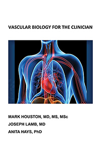 Vascular Biology for the Clinician
