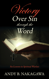 Victory Over Sin through the Word