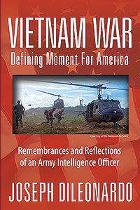 Vietnam War: Defining Moment For America