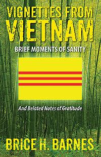 Vignettes From Vietnam