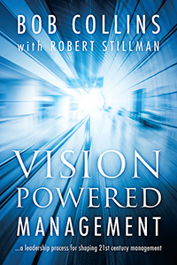 Vision Powered Management
