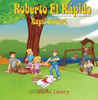 Roberto El Rápido