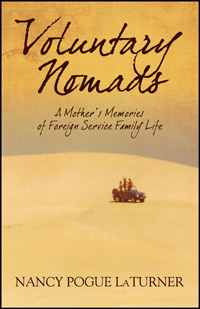 Voluntary Nomads