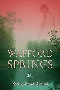 Wafford Springs