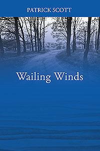 Wailing Winds