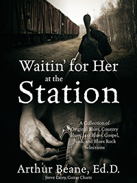 Waitin' for Her at the Station