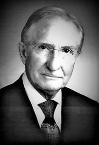 Walter T. Hughes, Jr., M.D.