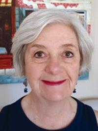 Susan Brougher