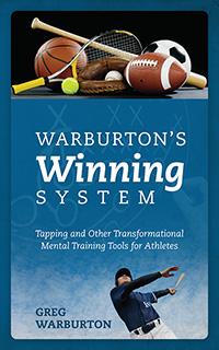 Warburton's Winning System
