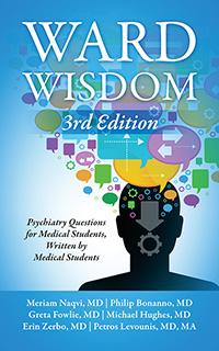 Ward Wisdom 3rd Edition