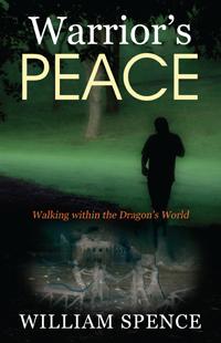 Warrior's Peace