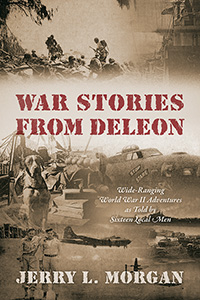 War Stories from DeLeon