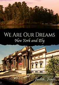 We Are Our Dreams