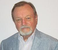 Jack Darrell Crowder
