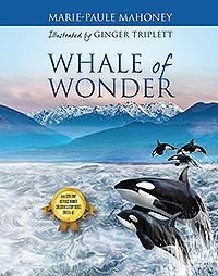 Whale of Wonder