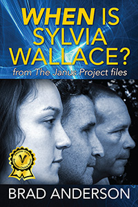 When Is Sylvia Wallace?