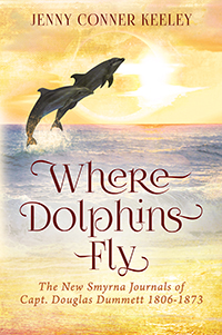 Where Dolphins Fly