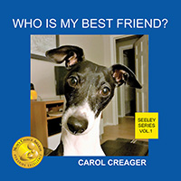Who Is My Best Friend?