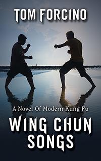 Wing Chun Songs
