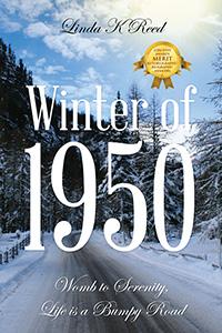 Winter of 1950