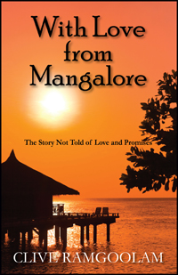 With Love from Mangalore