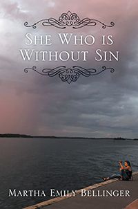 She Who is Without Sin