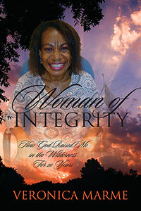 Woman of Integrity