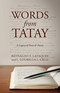 Words from Tatay
