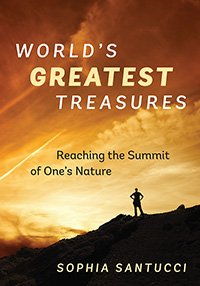 World's Greatest Treasures