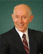 Douglas Winslow Cooper, Ph.D.