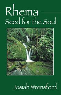 Rhema: Seed for the Soul
